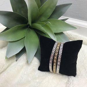 Gleam Bracelets Premier Designs Jewelry